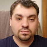 Taz from Jacksonville | Man | 33 years old | Cancer