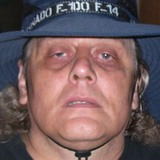 Smokinbigbu7H from Springfield | Man | 55 years old | Pisces