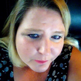 Bluebutterfly from Cedaredge | Woman | 43 years old | Capricorn