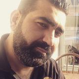 Jakopako from Islington | Man | 37 years old | Libra