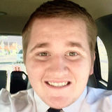 Joey from Chickasha | Man | 24 years old | Taurus