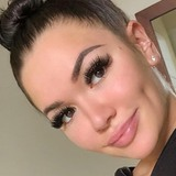 Victoria from Chicago | Woman | 30 years old | Sagittarius