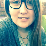 Shy from Greater Sudbury | Woman | 23 years old | Scorpio