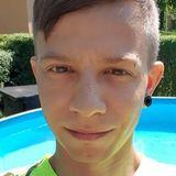 Skippy from Cottbus | Man | 33 years old | Sagittarius