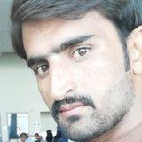 Tayyab from Abha   Man   28 years old   Aquarius