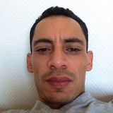 Amiens from Amiens | Man | 34 years old | Cancer