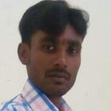 Mani from Attur | Man | 29 years old | Taurus