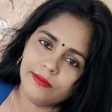 Hari from Hyderabad | Woman | 29 years old | Capricorn