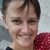 Maria from Girona   Woman   38 years old   Libra
