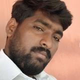 Muthukumar from Chennai | Man | 24 years old | Sagittarius