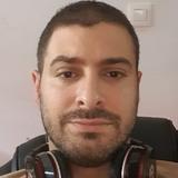 Cassyus08Nh from Melilla   Man   32 years old   Scorpio