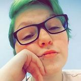 Robyn from Putnam | Woman | 21 years old | Aquarius