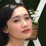 Jia from Jakarta   Woman   24 years old   Taurus