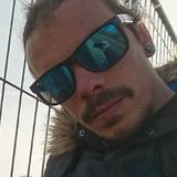 Albertoshiva from Getafe | Man | 30 years old | Virgo