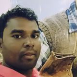 Mdmohsinmdmohsin from Quthbullapur   Man   36 years old   Capricorn
