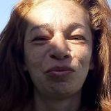 Fatiha from Louvroil   Woman   45 years old   Aries