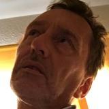 Jokelanucia from Benidorm | Man | 55 years old | Taurus