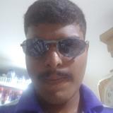 Durai from Abu Dhabi | Man | 26 years old | Libra