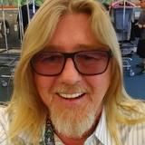 Delkins77U from Denver   Man   62 years old   Capricorn