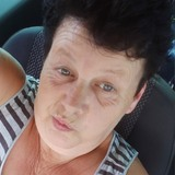 Herzchen from Halle   Woman   51 years old   Cancer