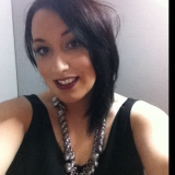 Ems Louise from Carmarthen | Woman | 34 years old | Scorpio