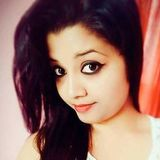 Ravi from Calicut | Woman | 21 years old | Taurus