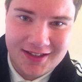 Kieran from Falkirk   Man   22 years old   Capricorn