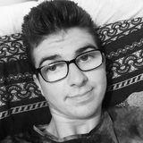 Zakjaycardew from Colchester | Man | 23 years old | Sagittarius