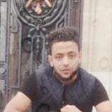 Mooo from Rueil-Malmaison   Man   27 years old   Virgo
