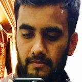 Saurabh from Jagdalpur   Man   29 years old   Leo