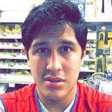 Darebear from Rosenberg | Man | 27 years old | Aries