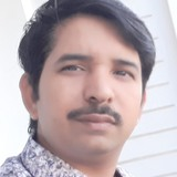 Pintu from Jaipur | Man | 38 years old | Pisces