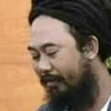 Zeisdwox4 from Banyuwangi | Man | 33 years old | Taurus