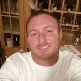 Pipeliner from Gardner | Man | 42 years old | Aquarius