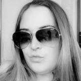 Wolfgirl from Tauranga | Woman | 33 years old | Aries