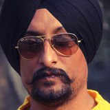 Sukh from Faridkot | Man | 34 years old | Pisces