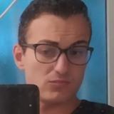 Pichas from Santomera | Man | 25 years old | Gemini