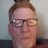 Spazz41Ru from Brockton | Man | 60 years old | Aries