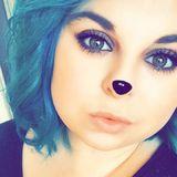 Kirsty from Basingstoke | Woman | 24 years old | Sagittarius