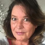 Tamara from Grand Rapids   Woman   57 years old   Leo