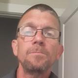Danny from Charleston   Man   52 years old   Gemini