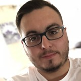 Yohan from Maubeuge | Man | 29 years old | Sagittarius