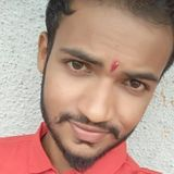 Lalit from Hinganghat | Man | 26 years old | Taurus