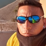 Geo from Murcia | Man | 39 years old | Virgo