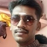 Karan from Coimbatore | Man | 34 years old | Taurus