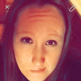 Renee from Erie | Woman | 27 years old | Scorpio
