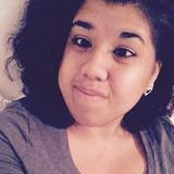 Jadie from Hunlock Creek | Woman | 24 years old | Cancer