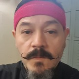 Hardchef from Berwyn | Man | 46 years old | Pisces