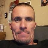 Everett from Glenallen | Man | 37 years old | Libra