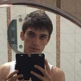 Saman from Oldenburg | Man | 24 years old | Sagittarius